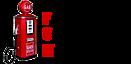Petroleum Compliance Management's Company logo