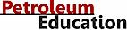 Petroleum Education