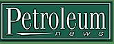 Petroleum News's Company logo