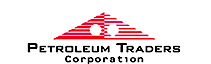 Petroleum Traders Competitors, Revenue and Employees - Owler Company