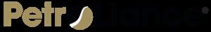 PetroLiance's Company logo