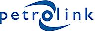 Petrolink's Company logo