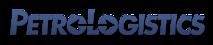 PetroLogistics's Company logo