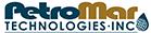 PetroMar Technologies's Company logo