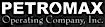 Dreamers Oil's Competitor - Petromax Operating logo