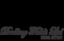 Petron Drilling Fields's Company logo