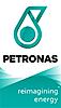 Petronasmygreencard's Company logo