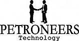 Petroneers's Company logo