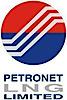 Petronet LNG