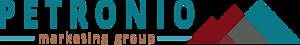 Petronio's Company logo
