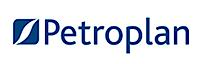 Petroplan's Company logo