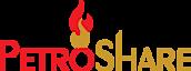 PetroShare's Company logo