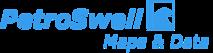 Petroswell Maps & Data's Company logo