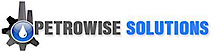 Petrowise Solutions's Company logo