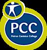 Petrus Canisius College's Company logo