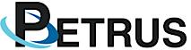 Petrustech's Company logo