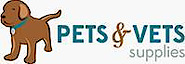 Pets And Vets Supplies's Company logo