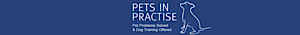Pets In Practise's Company logo