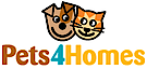 Pets4Homes's Company logo