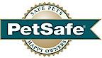 PetSafe's Company logo