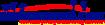 Petshopindia Logo