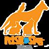 PetSitnStay's Company logo