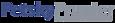 Berkery Noyes's Competitor - Petsky Prunier logo