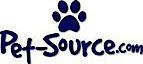 PetSource's Company logo