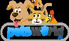 Petsworld.co.in's Company logo