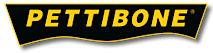 Gopettibone's Company logo