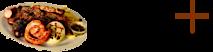 Pettit Mortgage's Company logo