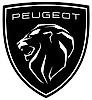 Peugeot's Company logo