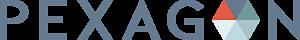 Pexagon's Company logo