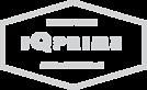 Iqprime's Company logo