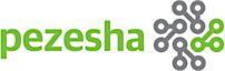 Pezesha's Company logo