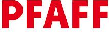 PFAFF's Company logo
