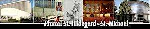 Pfarrgruppe St.hildegard/ St.michael Viernheim's Company logo
