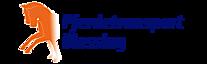 Dressagehorsesblessing's Company logo
