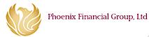 Pfginvest's Company logo