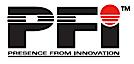 Presence From Innovation, LLC.'s Company logo