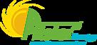 Pfister Energy's Company logo