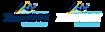 Self-portrait's Competitor - XALKORI logo