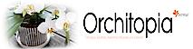Pflanzenlabor.de's Company logo
