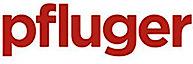 Pfluger's Company logo