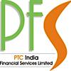 PFS's Company logo