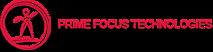 PFT's Company logo