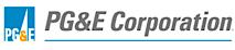 PG&E's Company logo
