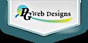 Pg Web Designs's Company logo