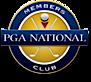 PGA National Members Club's Company logo