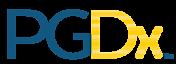PGDx's Company logo